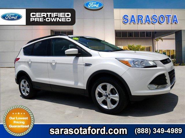 Ford Escape 2016 $19000.00 incacar.com