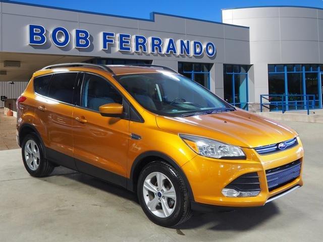 Ford Escape 2016 $16000.00 incacar.com
