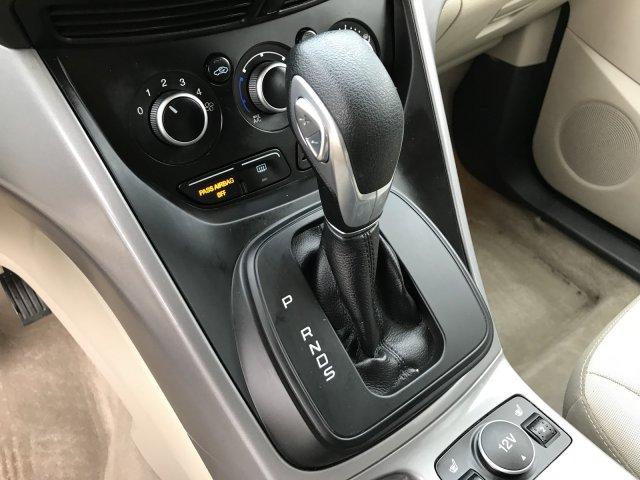 Ford Escape 2016 $19855.00 incacar.com