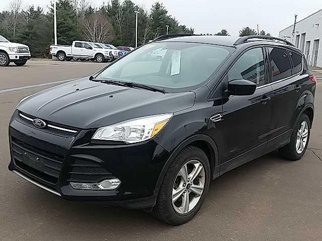 Ford Escape 2016 $12985.00 incacar.com