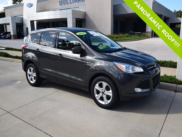 Ford Escape 2016 $15600.00 incacar.com
