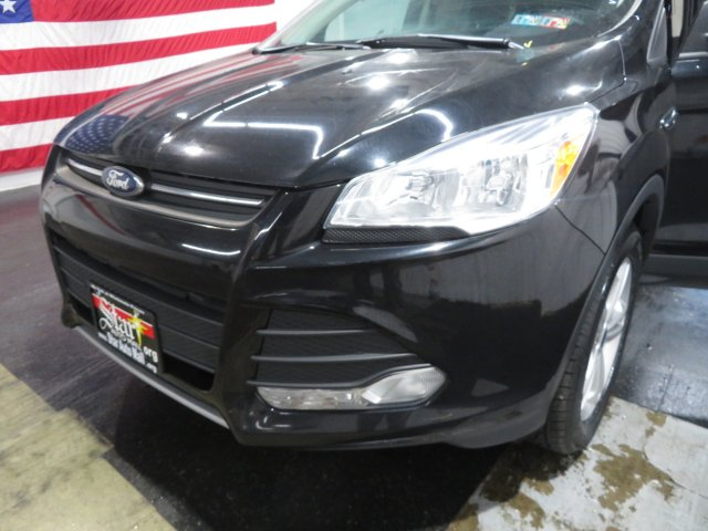 Ford Escape 2016 $16795.00 incacar.com