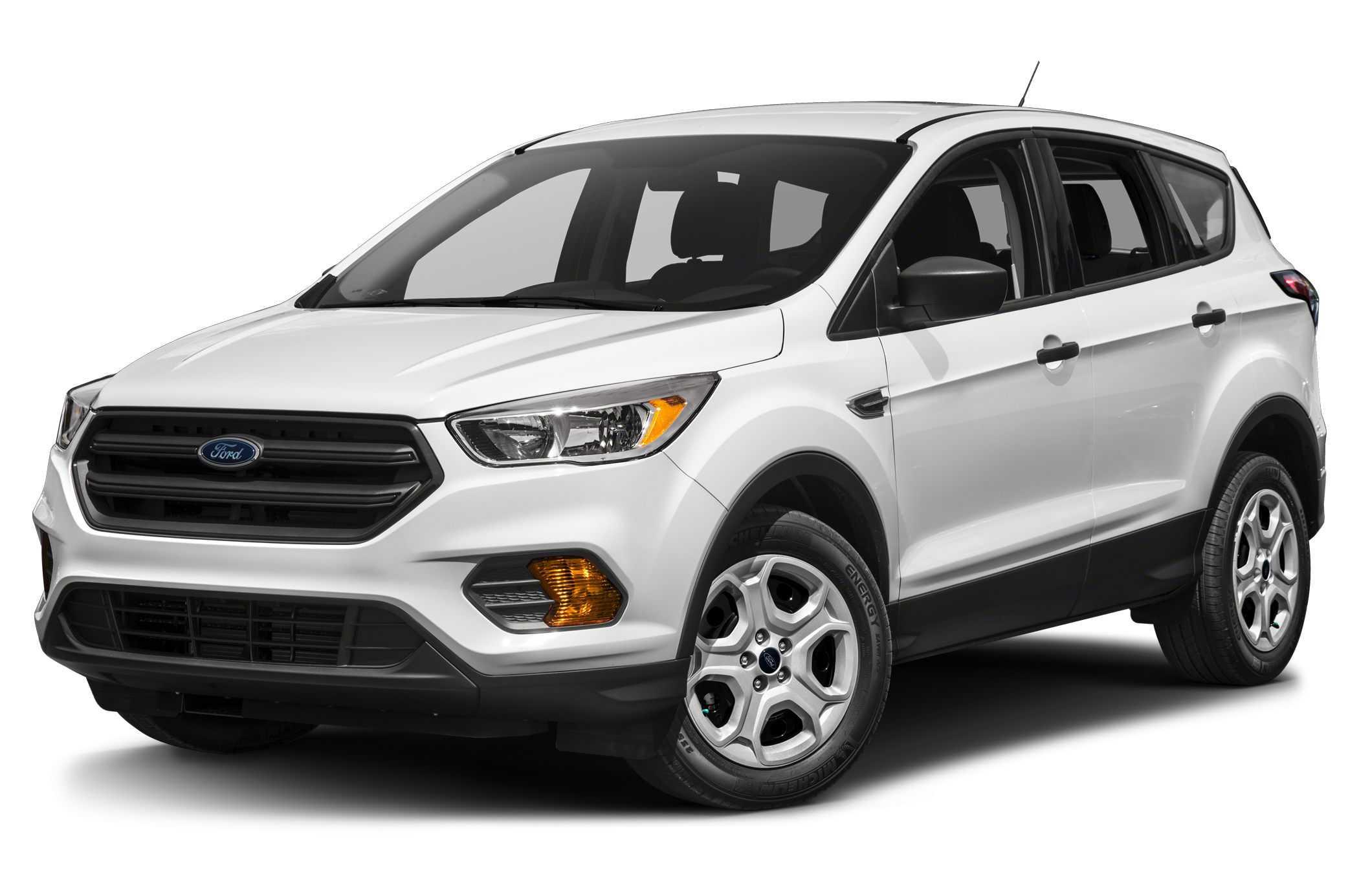 Ford Escape 2017 $19900.00 incacar.com