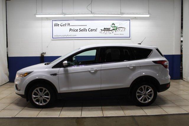 Ford Escape 2017 $14495.00 incacar.com
