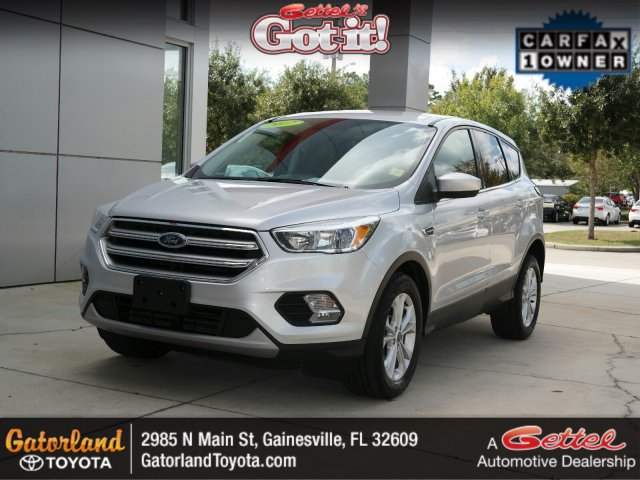 used Ford Escape 2017 vin: 1FMCU9G96HUD67141