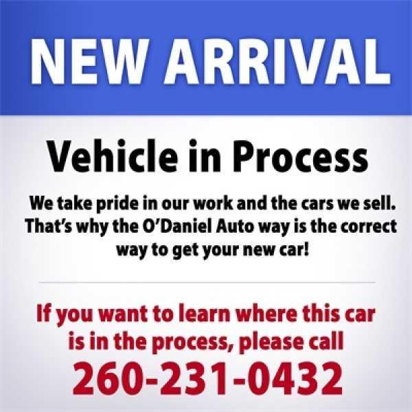 Ford Escape 2017 $17619.00 incacar.com