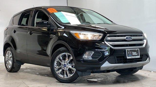 Ford Escape 2017 $14991.00 incacar.com