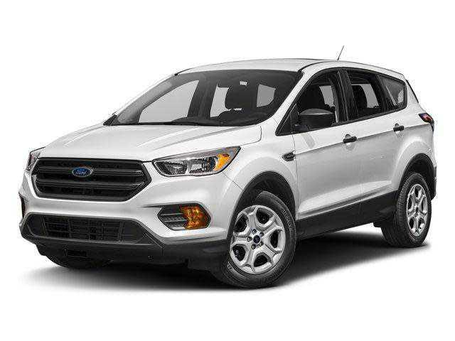 Ford Escape 2017 $17995.00 incacar.com
