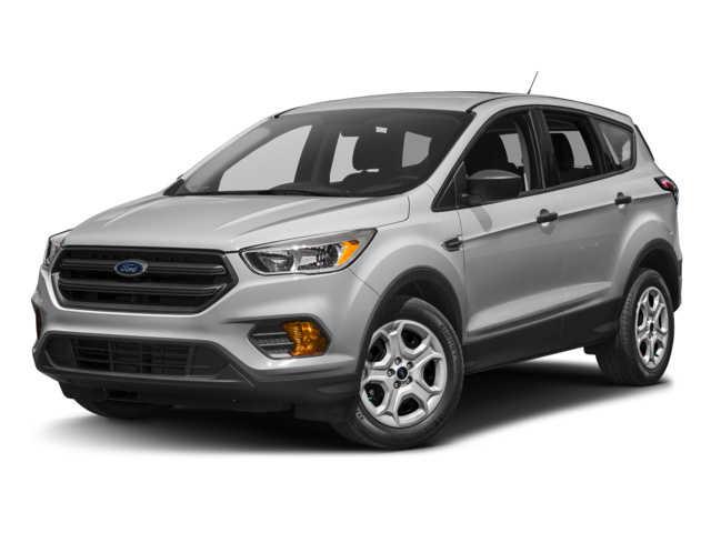 Ford Escape 2017 $16400.00 incacar.com