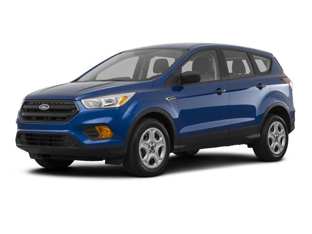 Ford Escape 2018 $17500.00 incacar.com