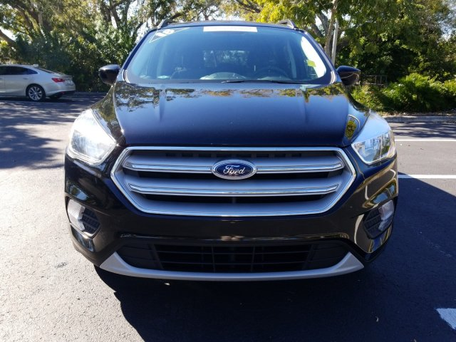 Ford Escape 2018 $19000.00 incacar.com