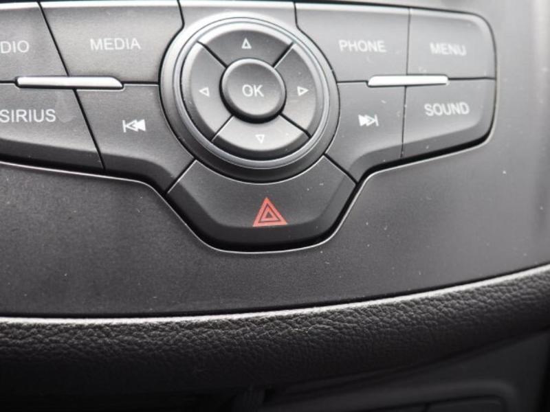 Ford Escape 2018 $15618.00 incacar.com