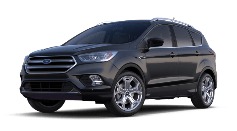 Ford Escape 2019 $35610.00 incacar.com