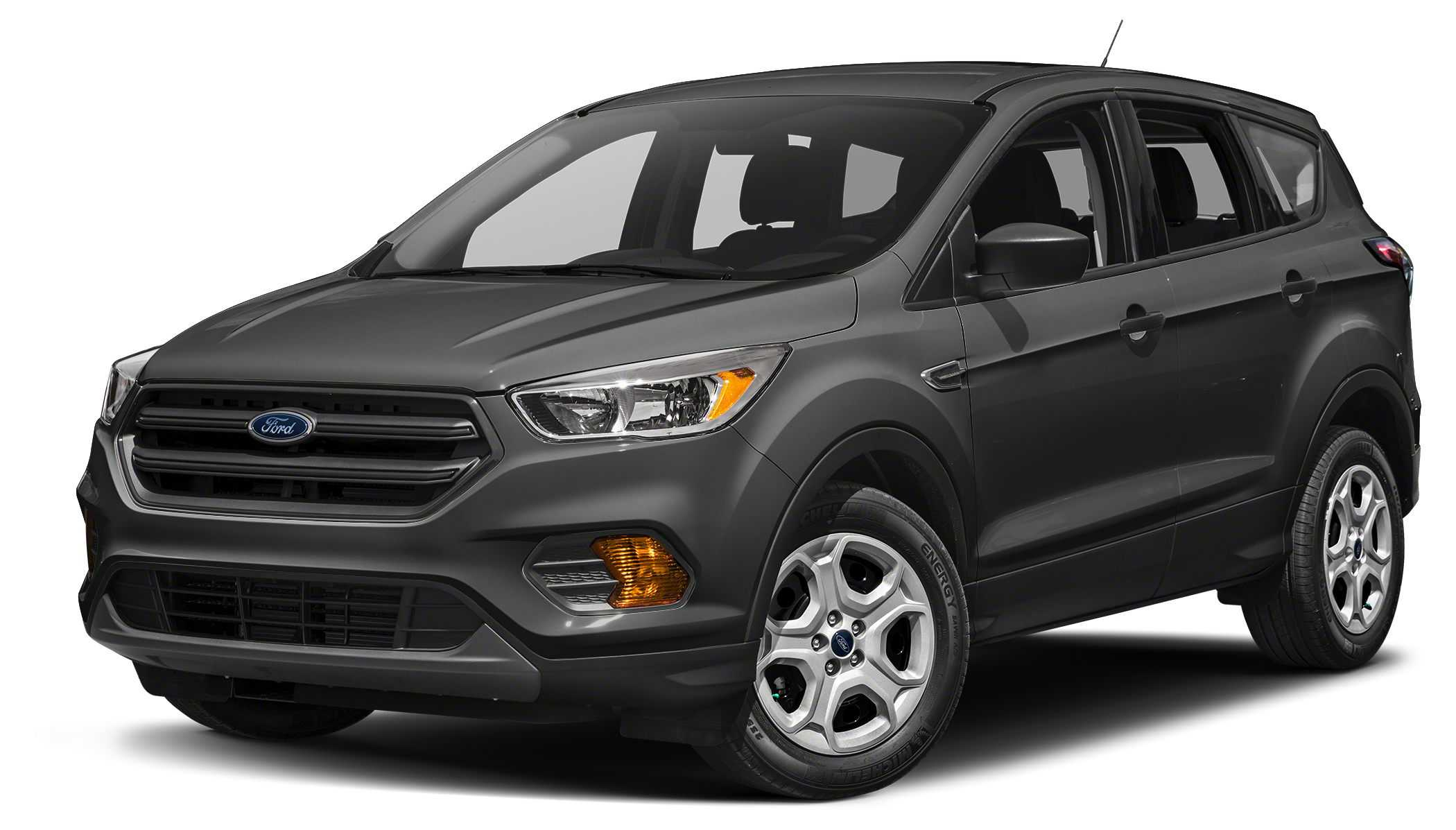Ford Escape 2019 $23999.00 incacar.com