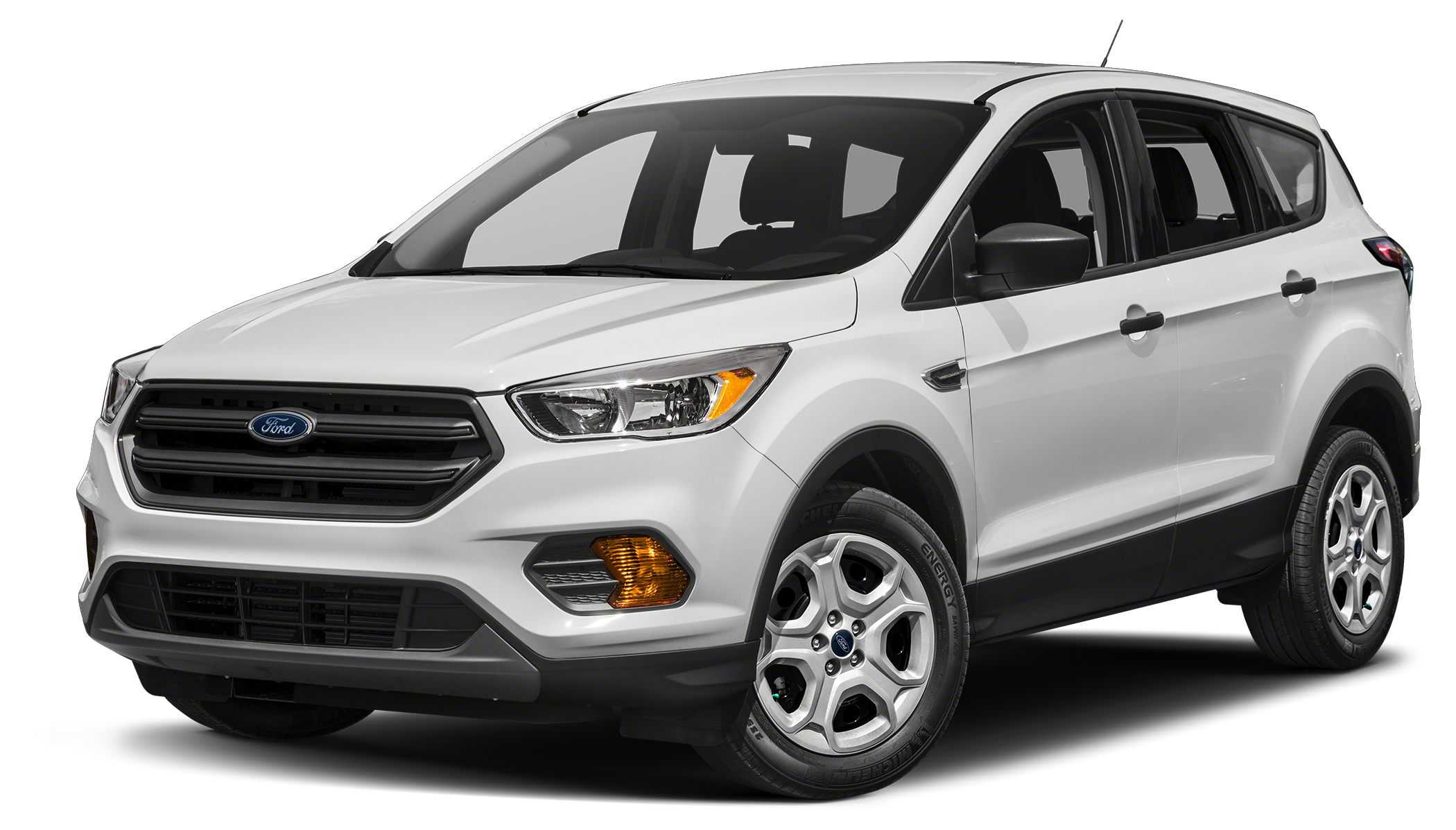 Ford Escape 2019 $19500.00 incacar.com