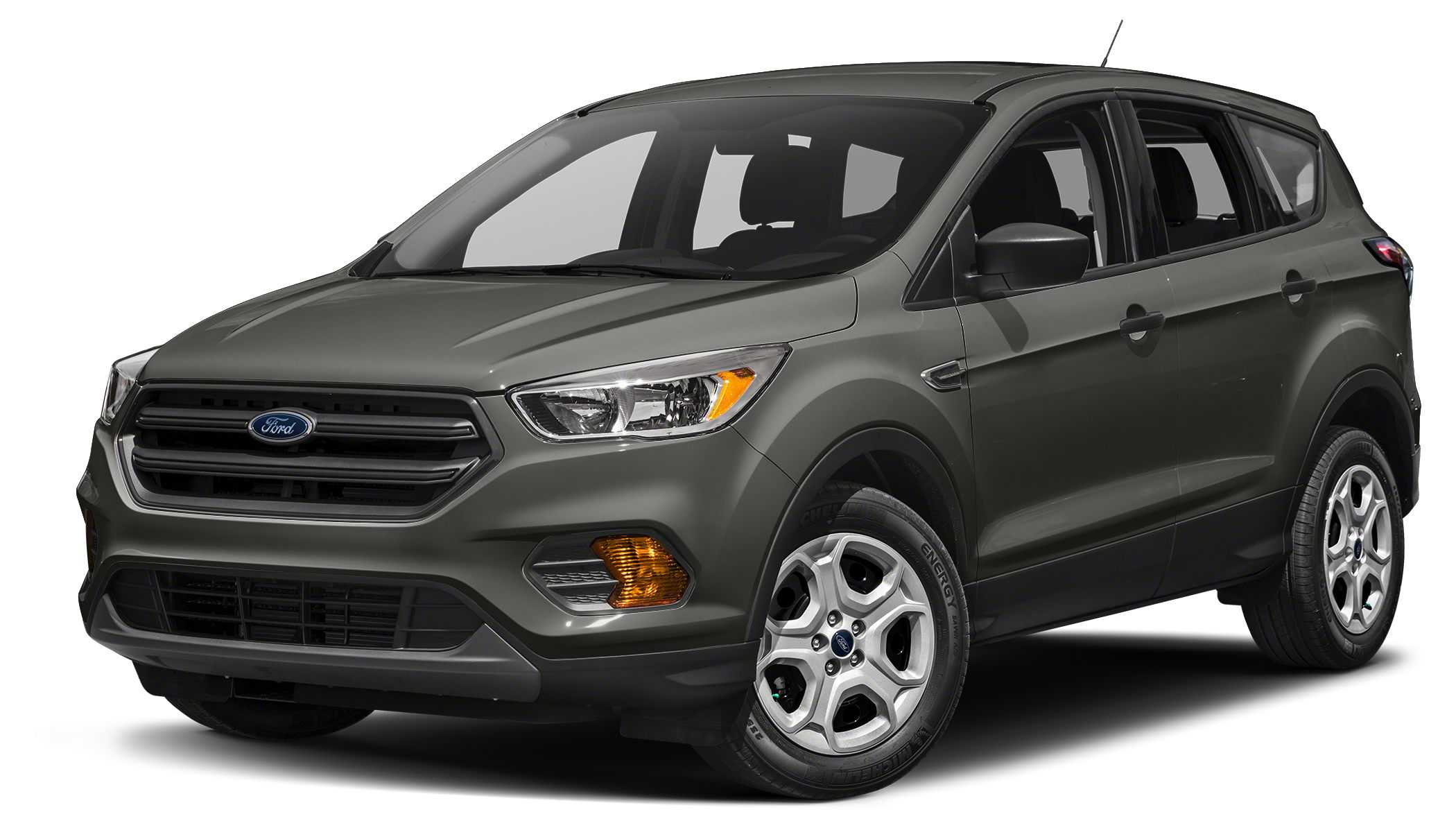 Ford Escape 2019 $35215.00 incacar.com