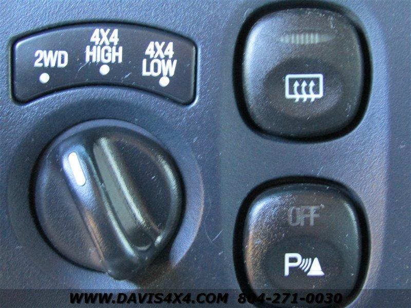 Ford Excursion 2001 $16995.00 incacar.com