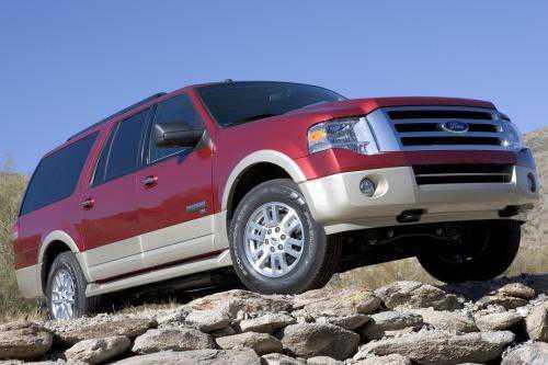 Ford Excursion 2008 $9900.00 incacar.com