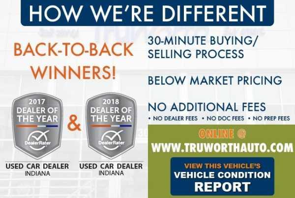 Ford Excursion 2011 $17900.00 incacar.com