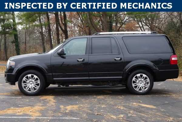 Ford Excursion 2011 $17900.00 incacar.com