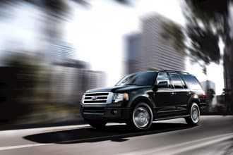 Ford Excursion 2011 $7401.00 incacar.com