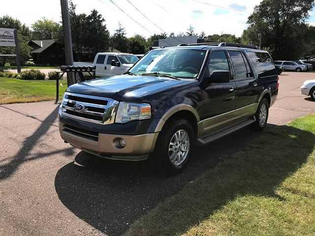 Ford Excursion 2013 $6988.00 incacar.com