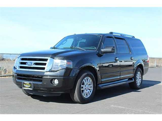 Ford Excursion 2014 $11495.00 incacar.com