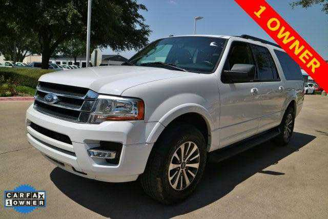 used Ford Excursion 2017 vin: 1FMJK1HT7HEA05726