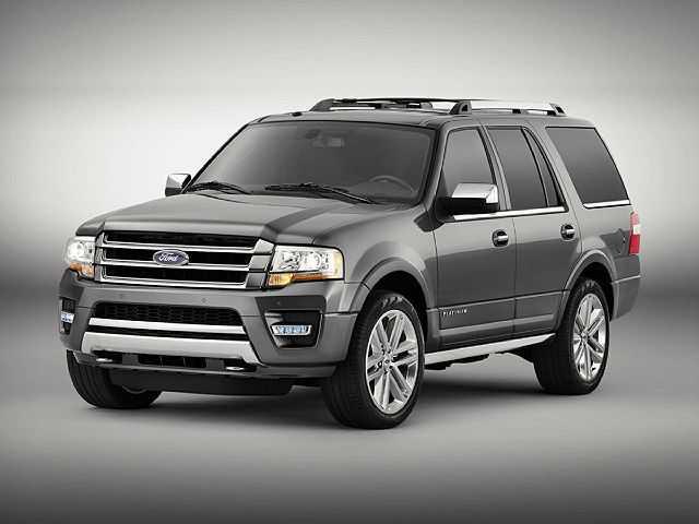 Ford Excursion 2017 $23495.00 incacar.com