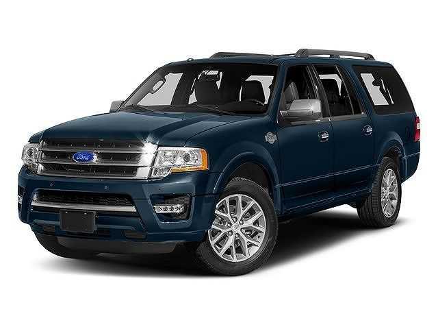 Ford Excursion 2017 $30948.00 incacar.com