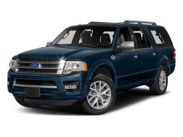 Ford Excursion 2017 $24990.00 incacar.com