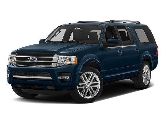 Ford Excursion 2017 $24997.00 incacar.com