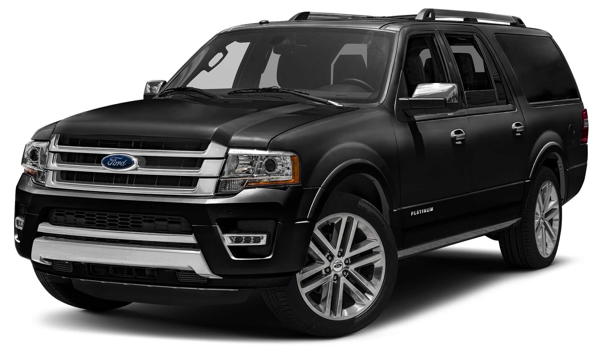 Ford Excursion 2017 $61571.00 incacar.com