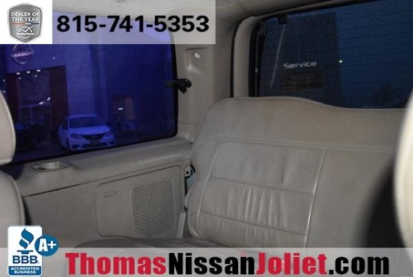 Ford Expedition 1997 $3800.00 incacar.com