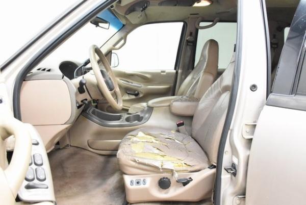 Ford Expedition 1998 $3700.00 incacar.com