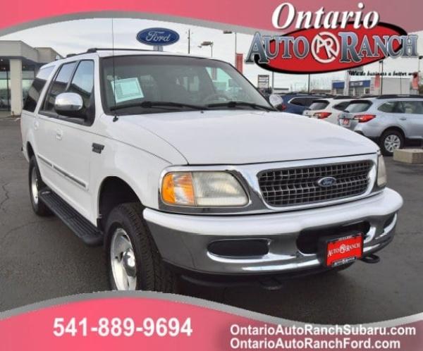 Ford Expedition 1998 $4999.00 incacar.com