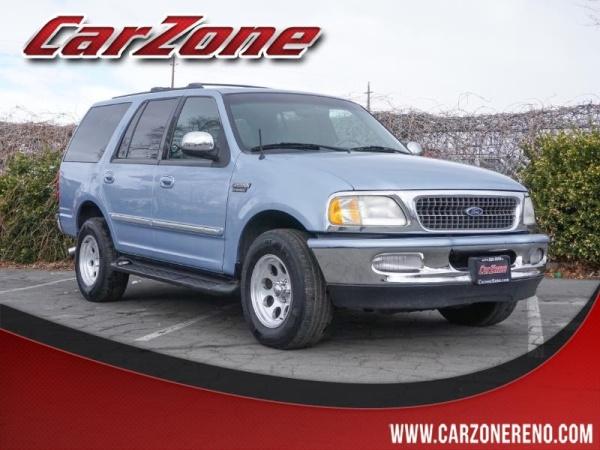 Ford Expedition 1998 $4995.00 incacar.com