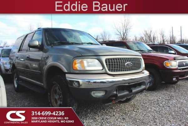 Ford Expedition 1999 $2998.00 incacar.com