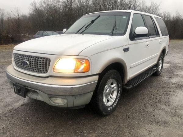 Ford Expedition 1999 $3500.00 incacar.com