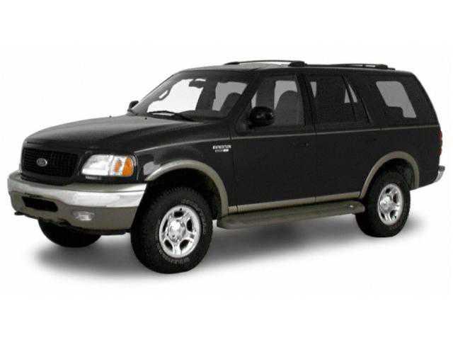 Ford Expedition 2000 $3590.00 incacar.com