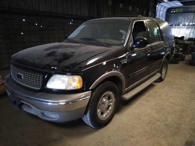 Ford Expedition 2000 $1995.00 incacar.com