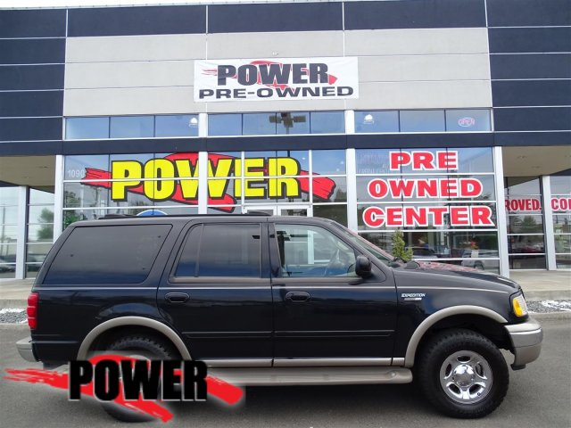 Ford Expedition 2000 $4995.00 incacar.com