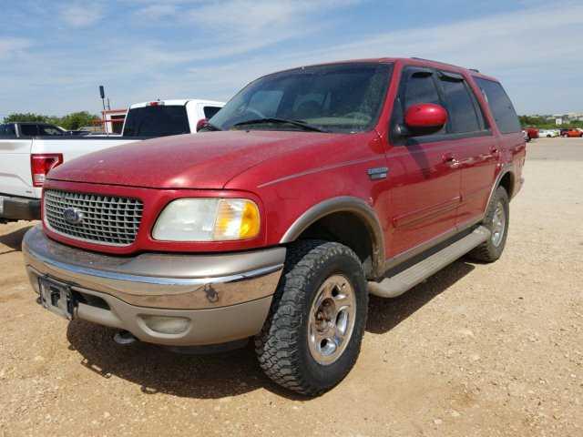 Ford Expedition 2002 $2499.00 incacar.com
