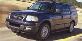 Ford Expedition 2003 $3450.00 incacar.com