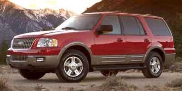Ford Expedition 2003 $3400.00 incacar.com
