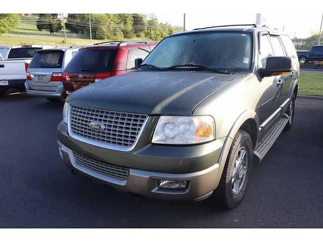 Ford Expedition 2003 $6500.00 incacar.com