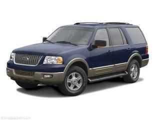 Ford Expedition 2003 $1500.00 incacar.com