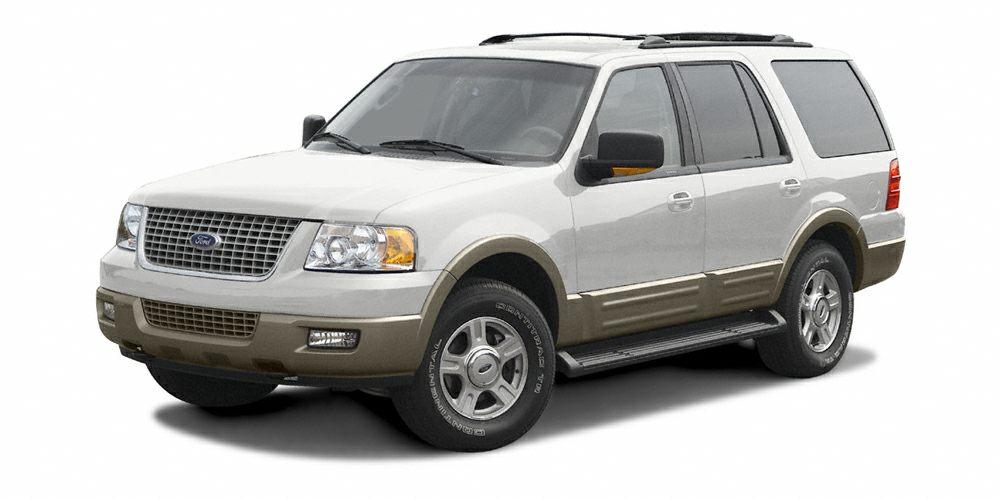 Ford Expedition 2003 $2993.00 incacar.com