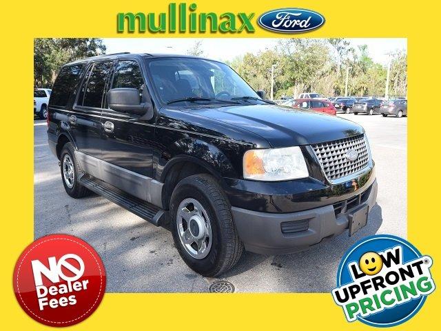 Ford Expedition 2004 $5700.00 incacar.com