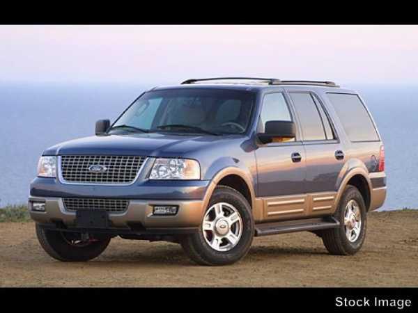 Ford Expedition 2004 $1500.00 incacar.com